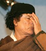 khadaffi-150x167