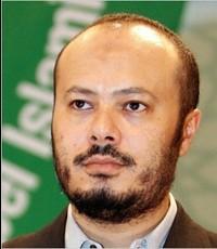 mohammad_qadafi